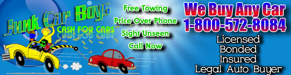 Cash For Junk Cars Online Quote Simple Sell Your Car Online In Baltimore Md  Get Quote Now  Sell Your